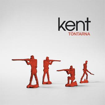 Töntarna, nuevo single de Kent